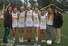2013 Girls Lacrosse : 4 galleries with 89 photos